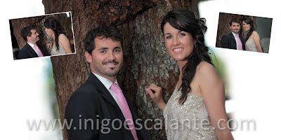 fotografo bodas barakaldo