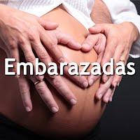 Fotógrafo embarazadas embarazo embarazada Barakaldo Bilbao Iñigo Escalante