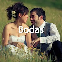 Fotógrafo Bodas boda Barakaldo Bilbao Vizcaya social Iñigo Escalante