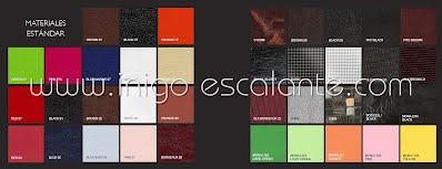Albums boda Iñigo Escalante fotografo Barakaldo Bilbao