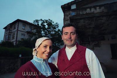 Preboda fotógrafo boda vasca vasquitos Barakaldo Bilbao fotografía