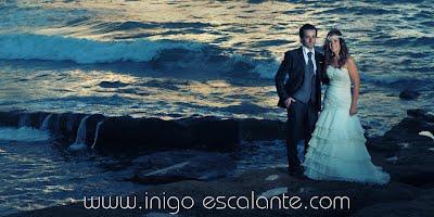 Fotógrafo boda postboda novios Barakaldo Bilbao Bizkaia